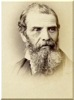Richard Ansdell